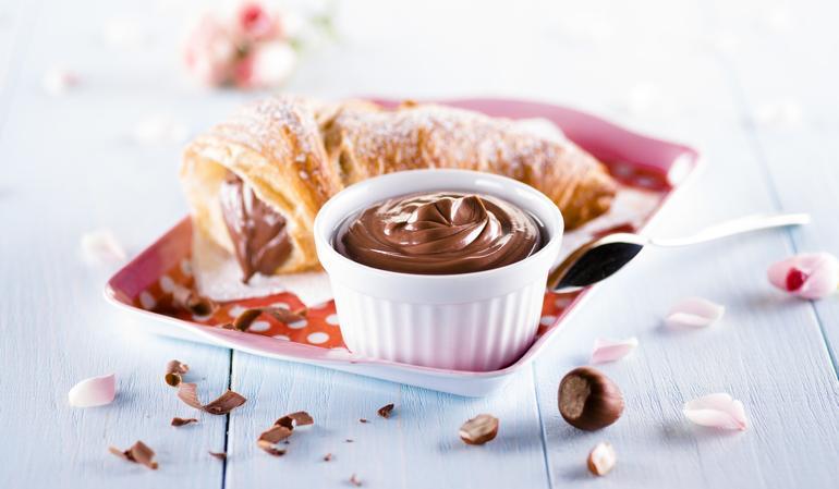 Cukrářský a pekařský průmysl