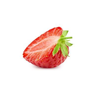 Ovocné komponenty