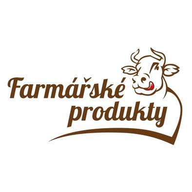 Farmářské produkty