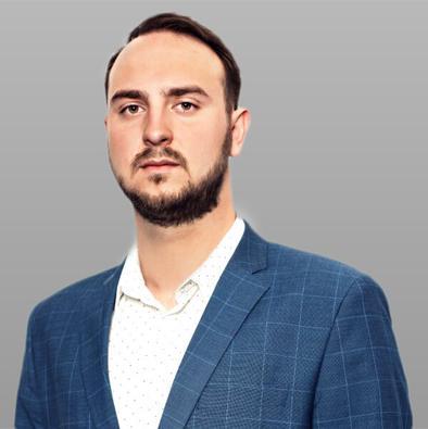 Tomáš Šenk